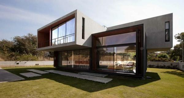 maisons-modulaires-un-plan-extravagant