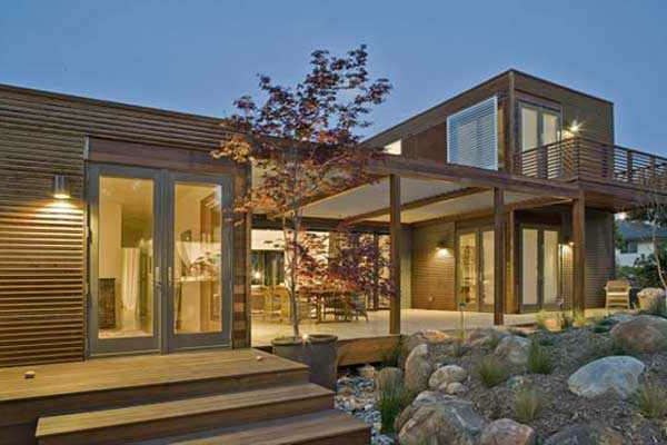 maisons-modulaires-un-terrain-décoratif