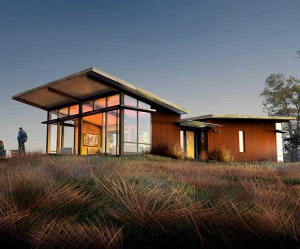 maisons-modulaires-une-architecture-spectaculaire