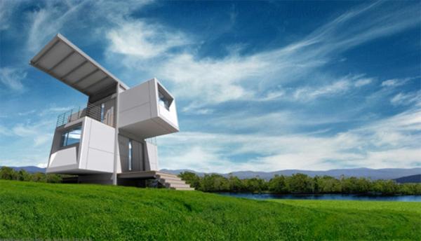maisons-modulaires-une-maison-éco-moderne