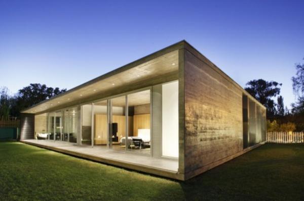 Conteneur moderne ~ Solutions pour la décoration intérieure de votre ...