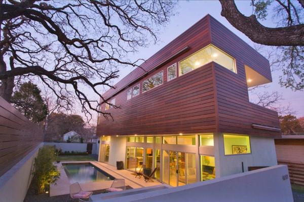 maisons-modulaires-une-maison-luxueuse