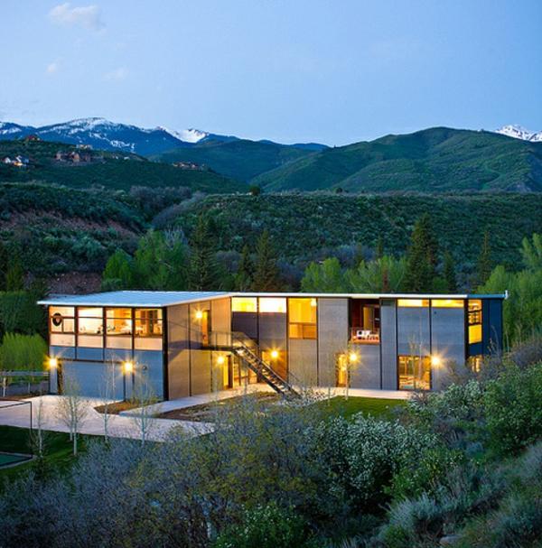 maisons-modulaires-une-maison-moderne-modulaire