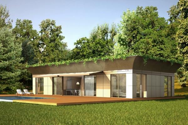 maisons-modulaires-une-maison-modulaire-familiale