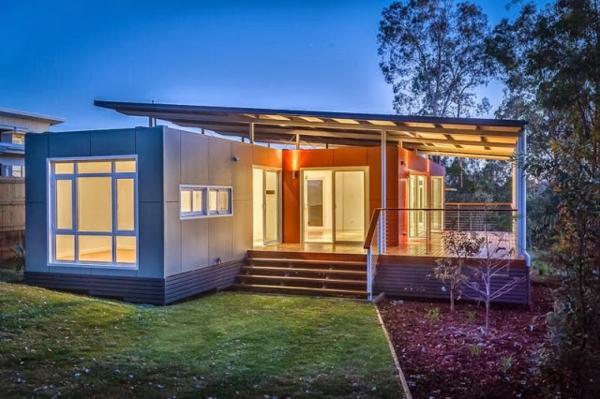 maisons-modulaires-une-maison-originale