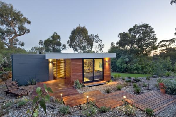 maisons-modulaires-une-maison-pas-très-chère-et-belle