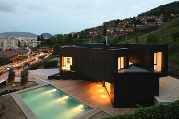 maisons-modulaires-une-maison-unique-modulaire