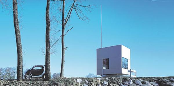 maisons-modulaires-une-micro maison