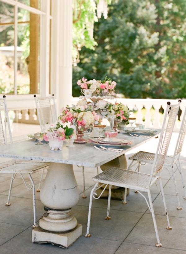 mariage-decoration-table-vintage-resized