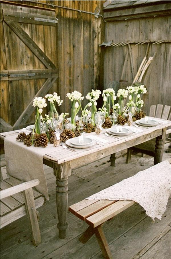 mariage-theme-champetre-bois-resized