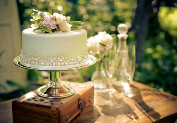 mariage-vintage-1-resized