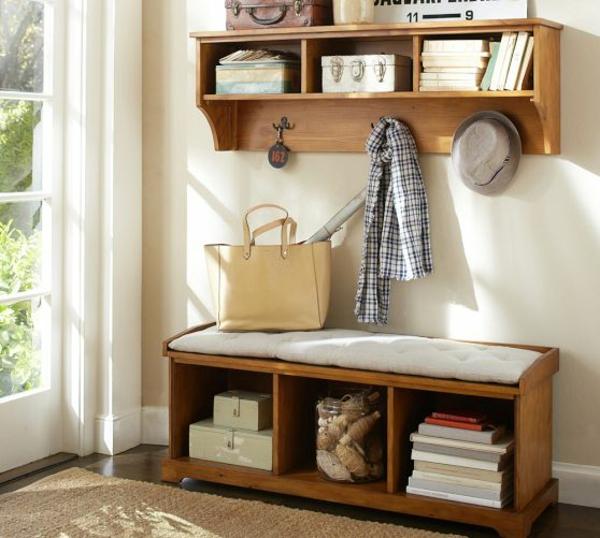 meuble-vestiaire-collection-Samanta