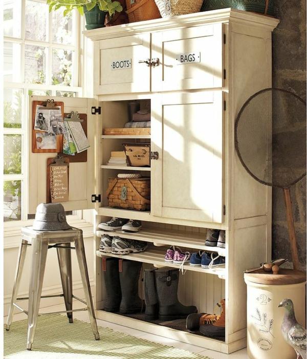 meuble-vestiaire-design-artistique