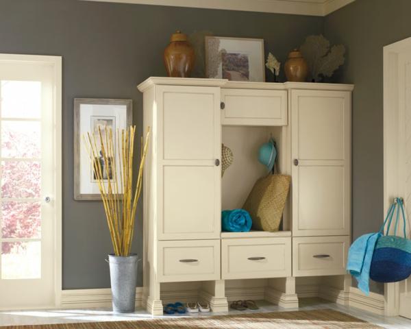 meuble-vestiaire-design-blanc-très-déco