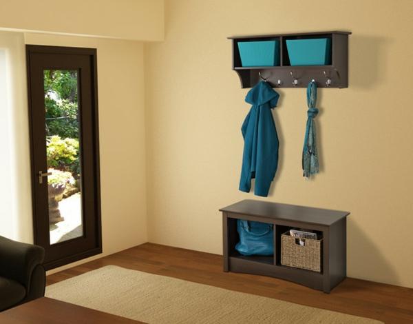 meuble-vestiaire-design-contemporain