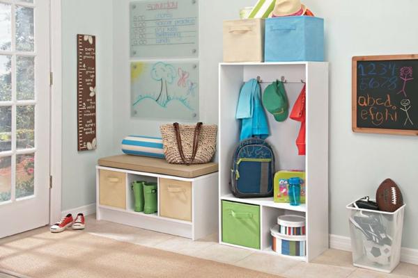 meuble-vestiaire-design-d'enfant