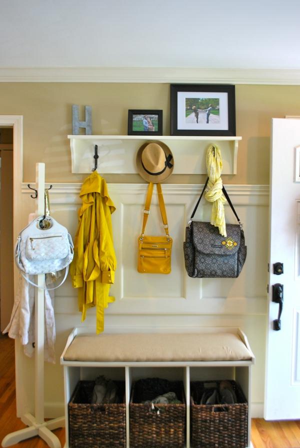 meuble-vestiaire-design-joli-blanc