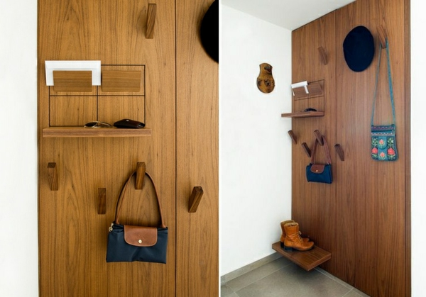 meuble-vestiaire-design-original-en-bois