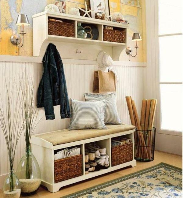 meuble-vestiaire-design-vintage