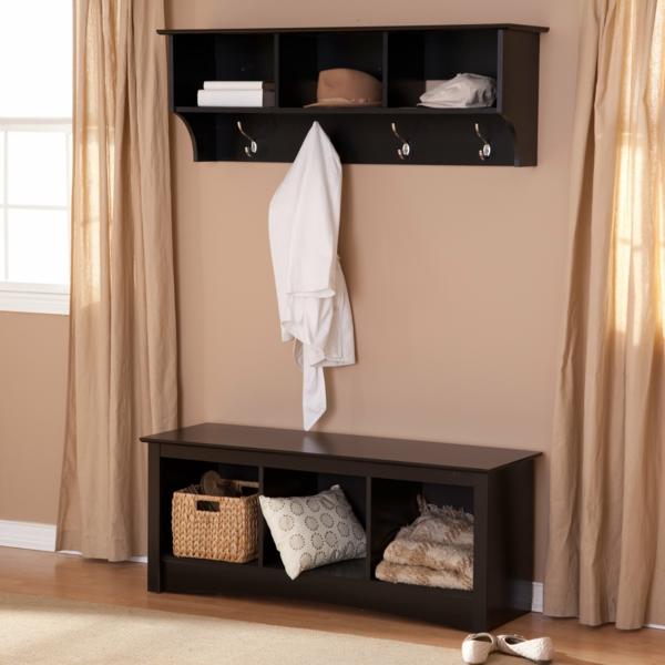 meuble-vestiaire-design-simple