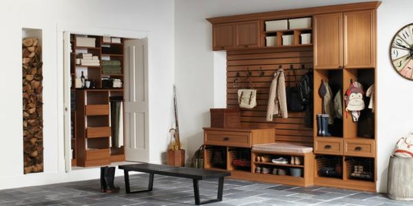 meuble-vestiaire-dressing-en-bois