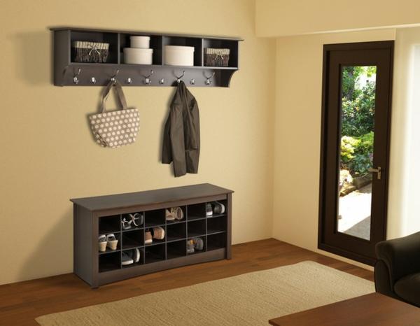 meuble-vestiaire-entrée-moderne