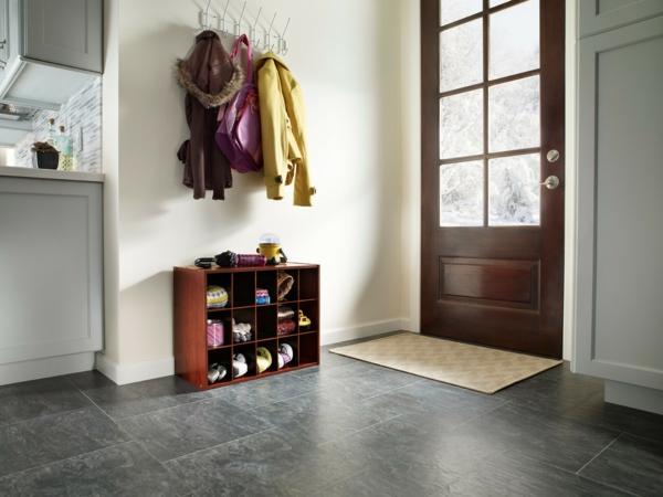 meuble-vestiaire-le-look-de-l'entrée-moderne