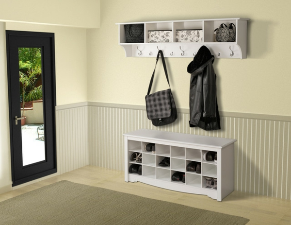 meuble-vestiaire-moderne-minimaliste