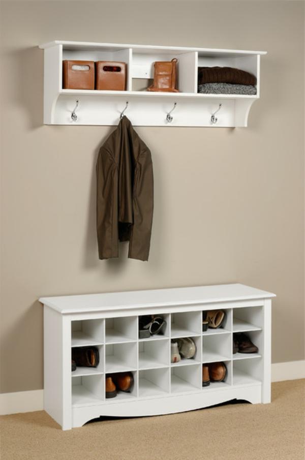 meuble-vestiaire-petits-casiers-ouverts