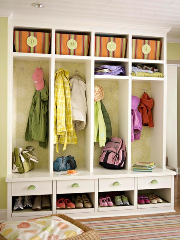 meuble-vestiaire-rangement-moderne-pour-l'entrée