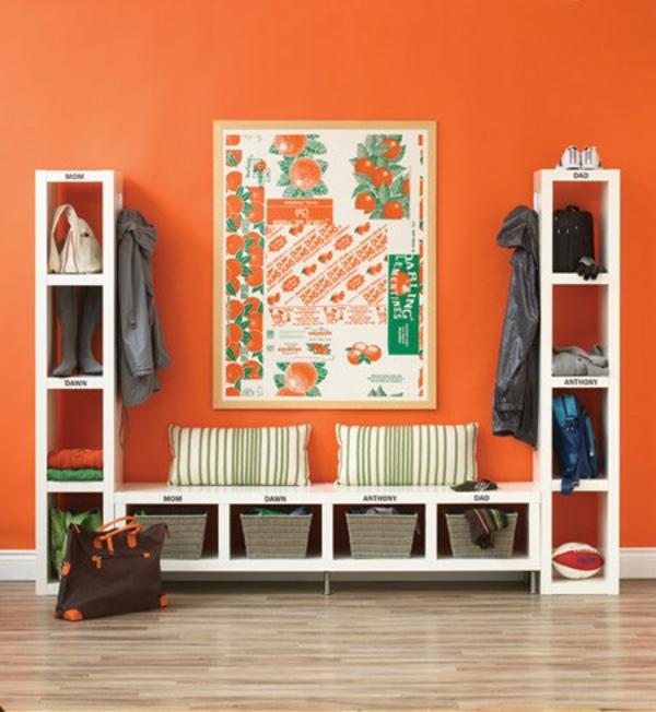 meuble-vestiaire-rangement-moderne