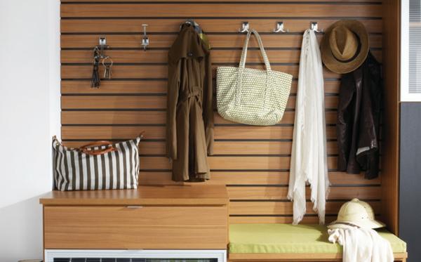 meuble-vestiaire-un-rangement-moderne-en-bois