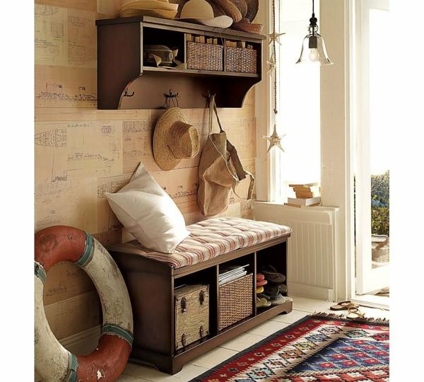 meuble-vestiaire-une-entrée-déco