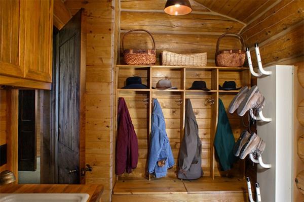 meuble-vestiaire-une-entrée-en-bois