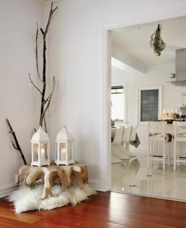 minimaliste-décoration-pour-votre-original-ambiance