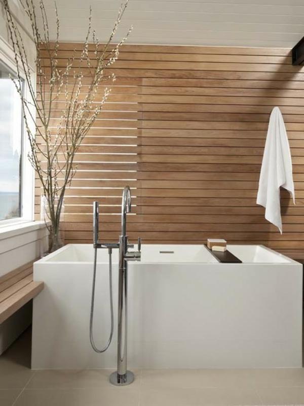 minimaliste-deco-de-salle-de-bain-en-bois