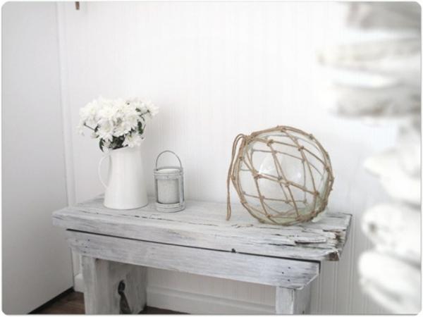 minimaliste--idée-pour-décoration-de-noel