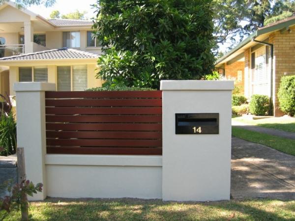 minismaliste-design-pour-une-maison-moderne