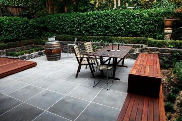 modern-patio-patio-