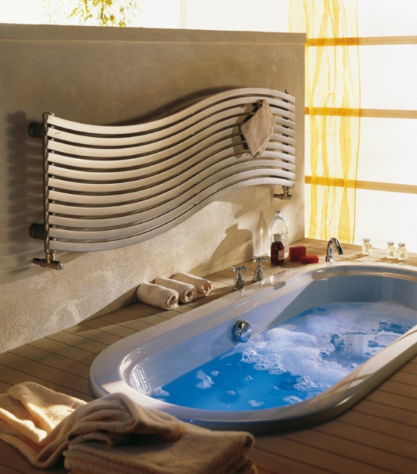 moderne-deco-de-salle-de-bain