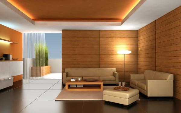 moderne-design-avec-un-exotic-intérieur-en-bois-et-plante-original