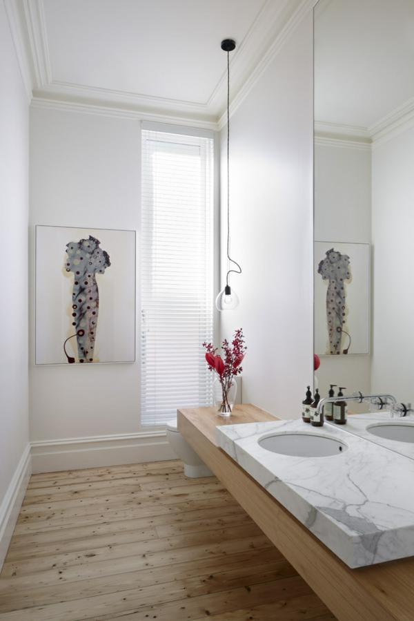 moderne-design-pour-votre-maison-et-petite-salle-de-bain