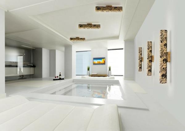 moderne-intérieur-de-la-maison-contemporaine-en-blanc-minimaliste-style