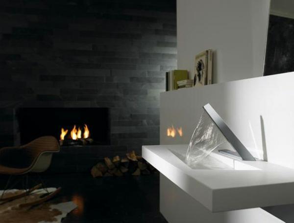 moderne-style-minimaliste-pour-votre-logement-moderne