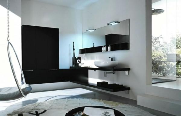noir-et-blanc-style-minimaliste-pour-votre-logement-moderne