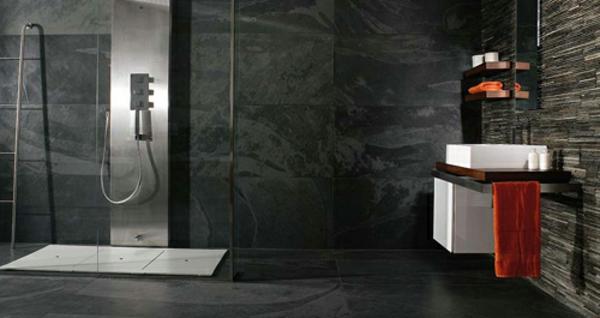 noir-et-foncé-style-minimaliste-pour-votre-logement-moderne