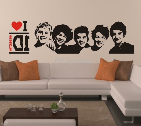 one-direction-sticker-1d-poster-bedroom-living_original-resized