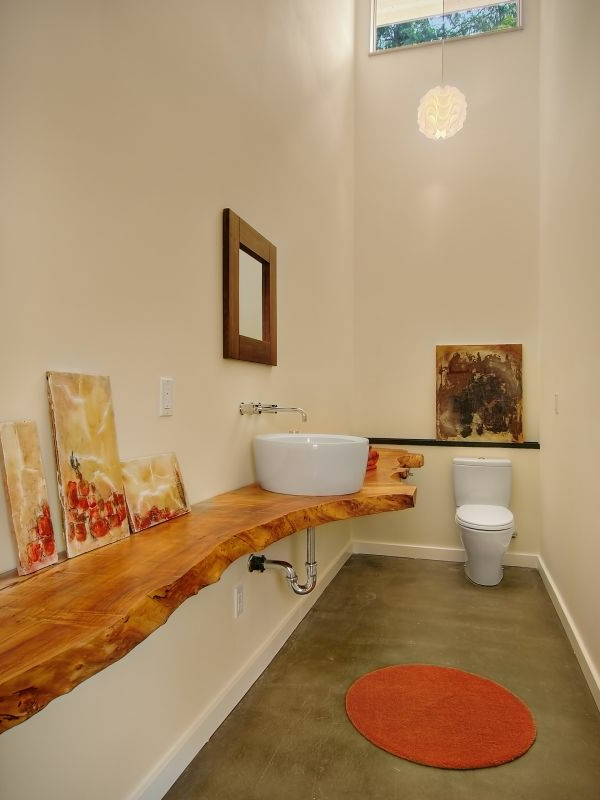 ooriginal-idée-pour-petite-deign-salle-de-bain