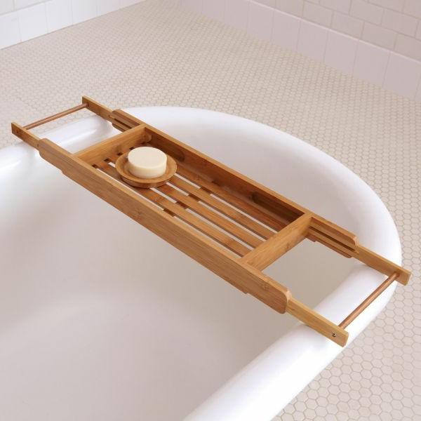 original-accessoire-pour-une-baignoire