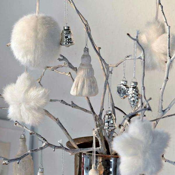 original-bois-flotté-original-pour-votre-fête-de-noel-pour-avoir-une-ambiance-comme-avec-de-neige